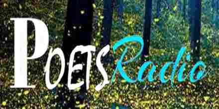 Poets Radio