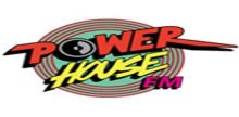 Power House FM