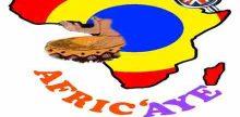 Radio Afric'Aye