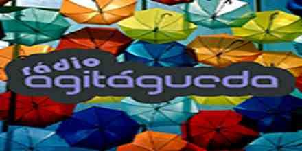 Radio AgitAgueda