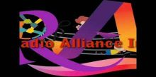 Radio Alliance Inter