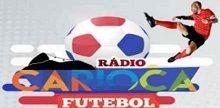 Radio Carioca Futebol