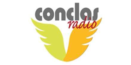 Radio Conclas