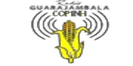 Radio Guarajambala