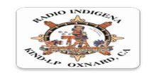 Radio Indigena 94.1FM