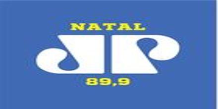 Radio JP Indie