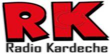 """<span lang =""""fr"""">Radio Kardeche</span>"""