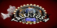Radio La Talentosa