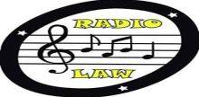 Radio Law