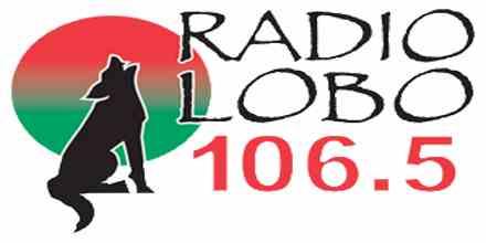 Radio Lobo 106.5