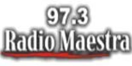 Radio Maestra