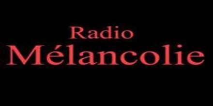 Radio Melancolie