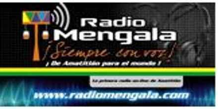 Radio Mengala