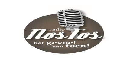 Radio NosTos