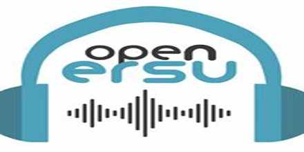 Radio Open Ersu