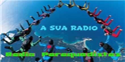 Radio Paraquedistas