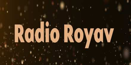Radio Royav