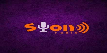 Radio Sion