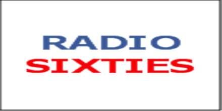 Radio Sixties