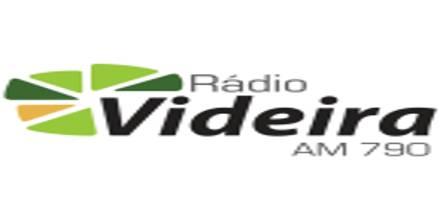 Radio Videira