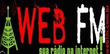 Radio Web FM Rock