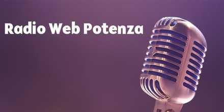 Radio Web Potenza