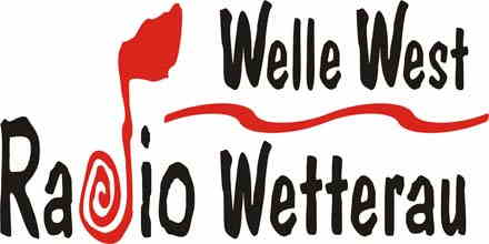 Radio Welle West Wetterau
