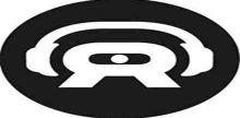 Raving FM
