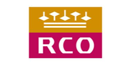 RCO Live