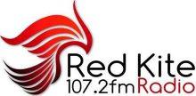 Red Kite Radio