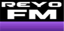 Reyo FM Hip Hop