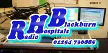 RHB Radio Hospitals Blackburn