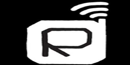 Riverwest Radio