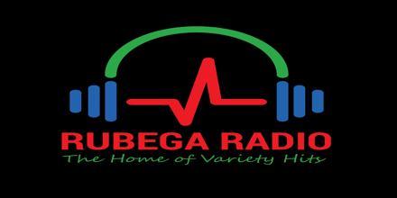 Rubega Radio
