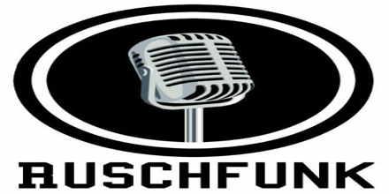 Ruschfunk FM