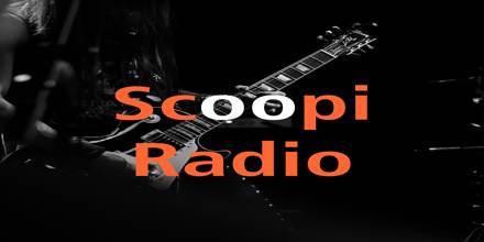 Scoopi Radio