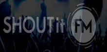 SHOUTit FM