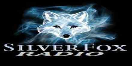 Silver Fox Radio