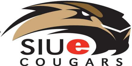 SIUE Cougars Network