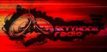 Skyyhook Radio