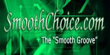 Smooth Choice