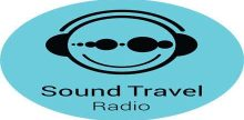 Sound Travel Radio
