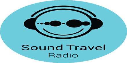 Sound Travel Radio