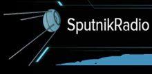 Sputnik Radio Ru