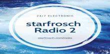 Starfrosch Radio 2