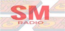 Summer Mixes Radio
