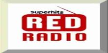 Superhits Red Radio