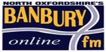 The Banbury FM