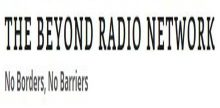 The Beyond Radio Network