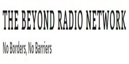 The Beyond Radio Network